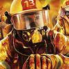 Pompiers en direct jeu