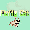Chat Fluffy jeu
