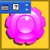 flower match 2 jeu
