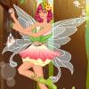 Flower fairy dressup - dressupgirlus jeu