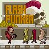 Flash Punker jeu