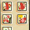 Fleur Jong jeu