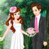 Mariage de la forêt jeu