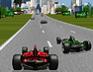 Formula Racer jeu