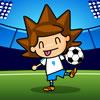 Freestyle Soccer jeu