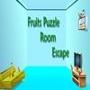 Fruits-Puzzle-Room-Escape jeu