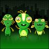 Aliens gratuits jeu
