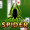 Gratuit Spider Solitaire jeu