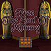 Libérer l'âme de la momie jeu