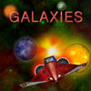 Galaxies jeu