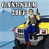 Vie de gangster jeu