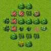 Jardinage 101 jeu