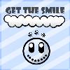 Obtenir le sourire jeu