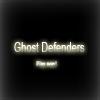Défenseurs des fantômes jeu
