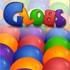 Globs jeu