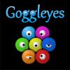 Goggleyes jeu