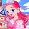 Splendide Royal Princess jeu