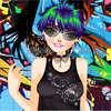 Graffiti Girl jeu