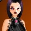 Halloween avec Christina jeu