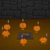 Évasion de veille de Halloween jeu