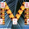 hawaii jeux