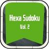 Hexa Sudoku - vol 2 jeu