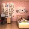Bonjour Kitty Room Escape jeu