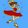 dance jeux