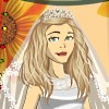 Location vacances Wedding Dress Up jeu