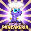 Pancakeria Hopy jeu