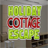 Location de vacances Cottage Escape jeu