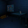 Ville d'horreur Escape-2 jeu