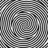 hypnotist jeux