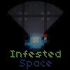 InfestedSpace jeu