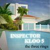 Inspector Kloo 5 jeu
