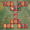 Magasin de bijoux Mahjong jeu