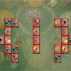 Bijoux salle Mahjong jeu