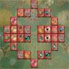 Bijoux boutique Mahjong jeu