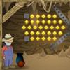 Mines de bijou jeu