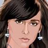 Jennifer Love Hewitt Dressup jeu