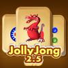 Jolly Jong 2 5 jeu