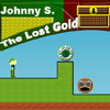 Johnny S l'or perdu jeu