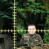 Jungle Commando jeu