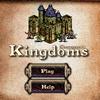 Royaumes jeu