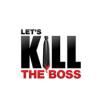 Tuer le boss jeu