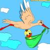 stork jeux