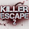 Tueur Escape 2 jeu