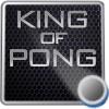 Roi de Pong jeu