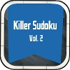 Sudoku Killer - vol 2 jeu