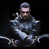 Kingsglaive Final Fantasy XV Alphabets jeu